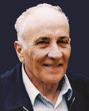 Alider J. Brunelli